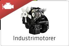 Industrimotorer